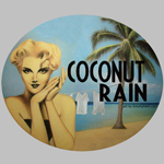 Try Coconut Rain Today!
